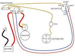 1968 mustang ballast resistor wiring modern design of wiring diagram • ford ignition resistor wire diagram schematic wiring diagrams rh 30 koch foerderbandtrommeln de 68 mustang ballast