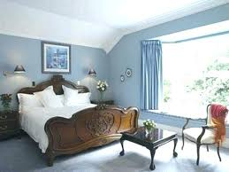 blue bedroom colors. Blue Paint For Bedroom Awesome Colors Bedrooms  Ideas .