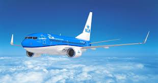 Sunwing 737 800 Elite Seating Chart Klm Kl Book Flights Check Status Kayak