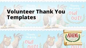 Vbs Certificate Template Vbs Tools Group Vacation Bible School