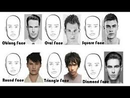 How To Pick A New Hairstyle choose the best hairstyle for your face shape how to pick a new 5095 by stevesalt.us