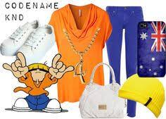 335 Best <b>Cartoon Fashion</b> images | <b>Cartoon</b> styles, <b>Fashion</b>, Casual ...