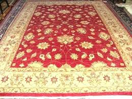 teal and red area rug red and gray area rugs isicheibioseco teal red area rug