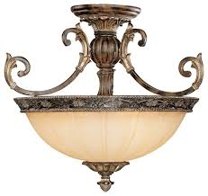 gorgeous traditional ceiling lights traditional ceiling light ceiling designs