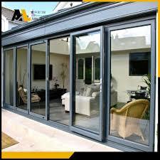 hinged patio doors. Aluminum Single Hinged French Door, Side Casement Patio Door Doors
