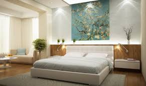 Best Colors For Bedroom Endearing Bedroom Best Colors