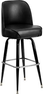 bucket bar stools. Delighful Stools Flash Furniture Metal Barstool With Swivel Bucket Seat For Bar Stools Amazoncom