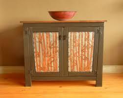 contemporary asian furniture. Contemporary Asian Furniture -