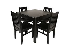 black dining room furniture sets. Full Size Of Kitchen Ideas:black Dining Room Table Set Distressed Black Large Furniture Sets F
