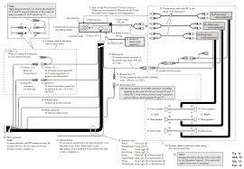 pioneer super tuner 3 wiring diagram wiring diagram \u2022 Pioneer DEH-16 Wiring Harness Diagram pioneer super tuner 3 wiring diagram roc grp org rh roc grp org pioneer super tuner