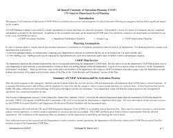 Resume General Resume Examples Mission Statement Example Samples