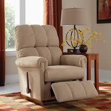lazy boy recliner chairs. Vail Reclina-Rocker® Recliner Lazy Boy Chairs I