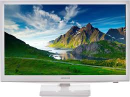 """Купить <b>телевизор Samsung UE24H4080AU</b> 24"""" по низкой цене ..."""