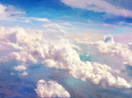 tumblr hipster backgrounds clouds. Unique Hipster 3 With Tumblr Hipster Backgrounds Clouds