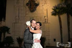 Ana + Crosby | Immaculata Wedding » Chelsea Anne Photography