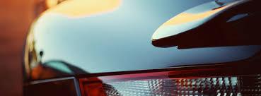 Watson Quality Ford Reviews, Ratings | Automotive near 6130 I-55 , Jackson  MS