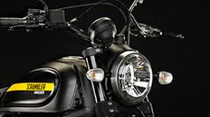 new 2016 ducati scrambler full throttle for sale raleigh nc price