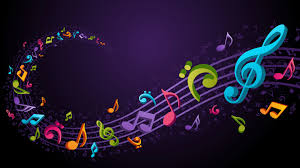 wallpaper desktop abstract music. Wonderful Music Music Wallpaper Images On Wallpaper Desktop Abstract Music T