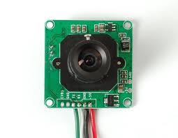 miniature ttl serial jpeg camera ntsc video id 1386 35 95 learn ttl serial camera