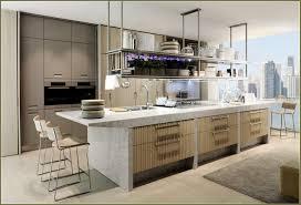 Kitchen Cabinets In Michigan Salvaged Kitchen Cabinets Michigan Best Home Furniture Decoration