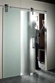 pivoting pocket door hafele sliding hardware glass windows and doors other