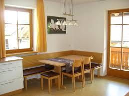 round table san lorenzo decorate ideas of fabulous farm stay stockerhof san lorenzo di sebato italy