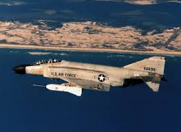 Why We Still Love The F 4 Phantom After 60 Years The National Interest