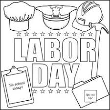 Labor Day Free Online 44 Best Labor Day 2015 Images Happy Labor Day Labour Day Weekend