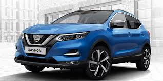 2018 nissan qashqai colours.  qashqai qashqai 34 front on black and white street background throughout 2018 nissan qashqai colours