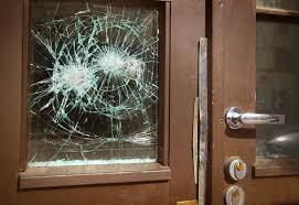 burglary damage repair services in el paso tx