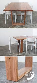 Second Hand Bedroom Furniture Melbourne 17 Best Ideas About Recycled Timber Furniture On Pinterest