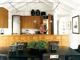 track lighting for vaulted ceilings. Fine Lighting Kitchen Track Lighting Vaulted Ceiling  Inspirational For Concept Home Interior  With Ceilings