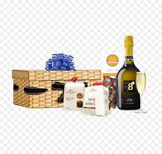 liqueur food gift baskets sparkling wine chagne wine