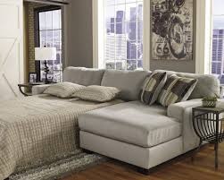 Sectional For Small Living Room Best Small Sectional Sleeper Sofa Chaise Sectional Sofas And Couches