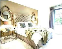 white and gold bedroom – roditel.info