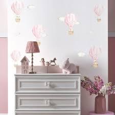 hot air balloon bedroom ideas usefull