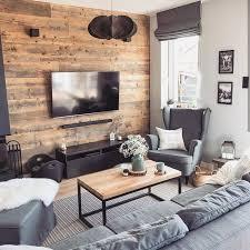 popular interior decor ideas