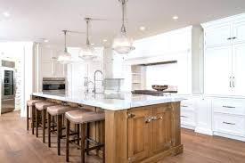 track lighting in kitchen. Kitchen Track Lighting Fixtures Island Lamp Overhead Light Fittings In