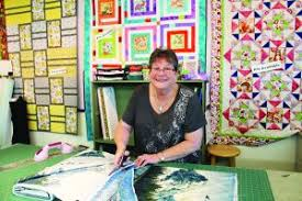 Inspirations, a quilt shop—and more—celebrates 10 years | Valley ... & Inspirations, a quilt shop—and more—celebrates 10 years Adamdwight.com