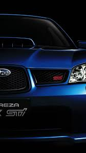 2015 subaru wrx wallpaper iphone. Fine 2015 WRX STI IPhone Wallpaper  WallpaperSafari With 2015 Subaru Wrx Iphone O