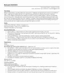 Railroad Resume Examples Railroad Resume Download Excellent Resume ...