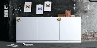 ikea tv cabinet with doors custom handle for doors ikea tv unit glass doors ikea besta tv unit with doors and drawers tyberina info
