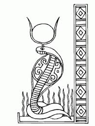 Small Picture Egypt Chariot Egypt Coloring Pages Egypt 11 Coloring Pages