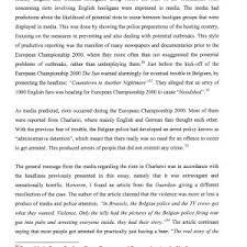 illustration essay topics example and illustration essay topics ib extended sample example and illustration essay topics