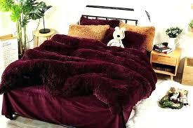 velvet bedding collections. Simple Collections Plush Bedding Sets Velvet Comforter Stylish Home Set Improvement Loans Nj  In Velvet Bedding Collections S