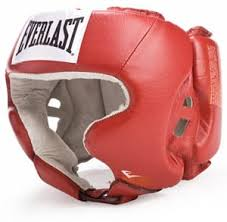 Boxing Headgear Review Updated 2017