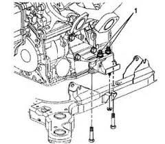 similiar 2003 buick century engine diagram keywords pontiac 3 8 engine diagram oil pump also chevy 350 belt routing