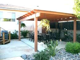 outdoor mosquito netting patio ideas net insect tent curtains for panels decorating trees pati