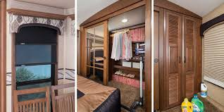 strong interior conveniences strong windows feature mcd day night roller