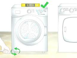 moving washer and dryer. Moving Washer And Dryer Medium Size Of How To Move Your